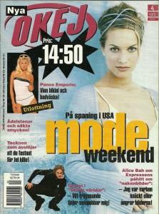 1997 Nr. 4-N