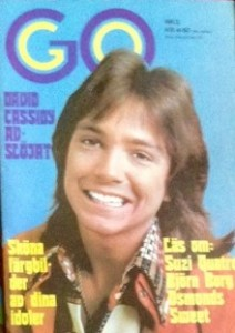 GO 1975-2