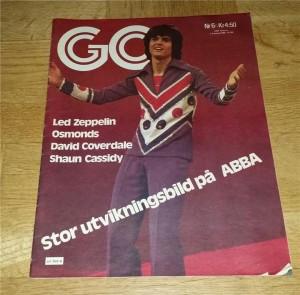 GO 1975-6