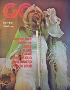 GO 1975-9 (2)