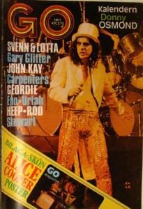 Go 1974-1 (2)