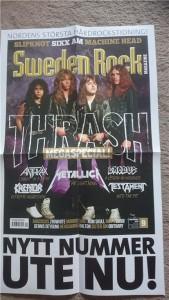 Löp Sweden Rock 2000-9
