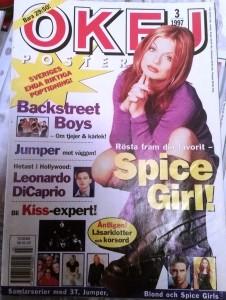 OKEJ poster 1997-3