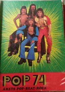 Pop 74