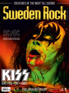 SRM1703-COVER-KISS