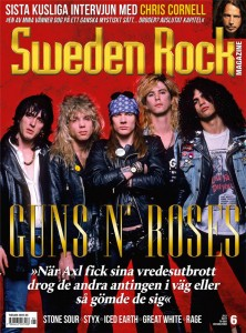 SRM1706-COVER-S