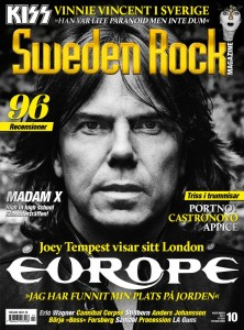 SRM1710-COVER-JOEY-EUROPE