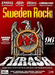 SRM1711-COVER-S
