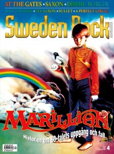 SRM1804-Marillion-Cover