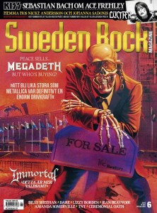 SRM1806-Megadeth-Cover-Store