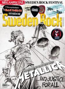 SRM1807-COVER