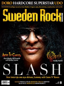 SRM1808-Slash-Cover