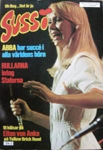 Sussi 1976-3