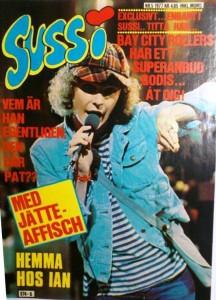 Sussi 1977-5