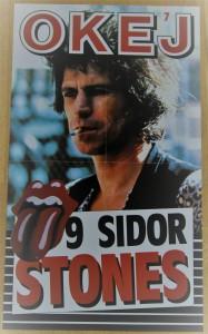 Okej löp 1982-7