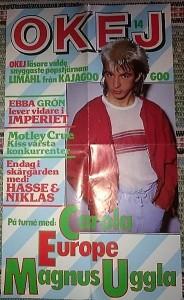 Okej löp 1983-14