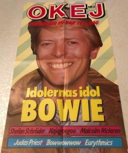 Okej löp 1983-5