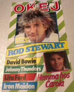 Okej löp 1983-8