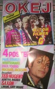 Okej löp 1984-6 (2)