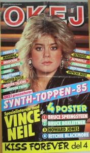 Okej löp 1985-15