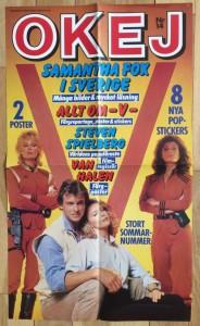 Okej löp 1986-14