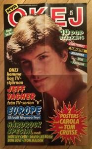 Okej löp 1986-22