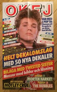 Okej löp 1986-6