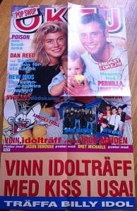 Okej löp 1990-20