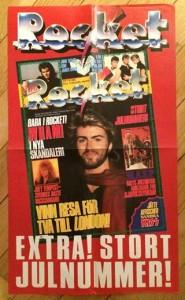 Rocket löp 1985-13