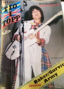 Tio i topp 1975-3