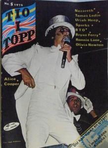 Tio i topp 1975-5