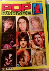 Pop Parade-1