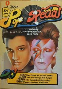Pop Special 1974-1
