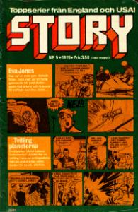 Story 1976-5
