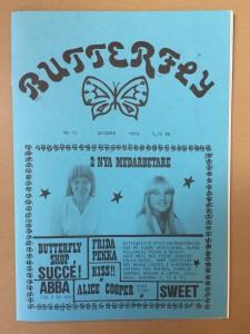 Butterfly 1976-10
