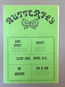Butterfly 1976-6