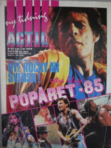 Action 1985-8-9