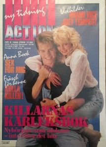 Action 1986-8
