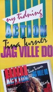 Action löp 1985-5
