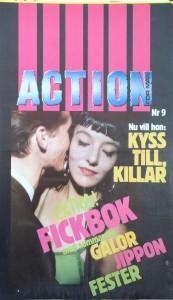 Action löp 1985-86-9