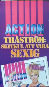 Action löp 1986-5
