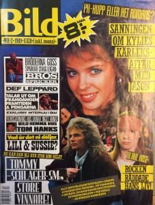 Bild 1989-2