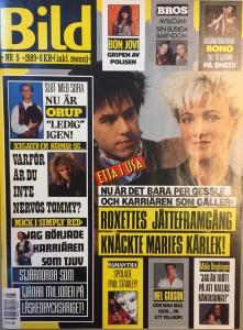 Bild 1989-5