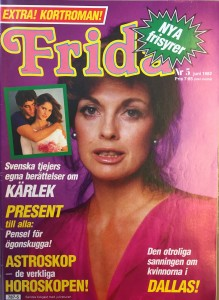 Frida 1982-5