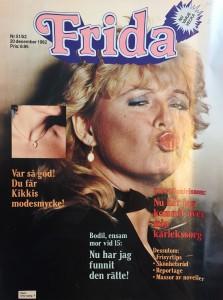 Frida 1982-51-52