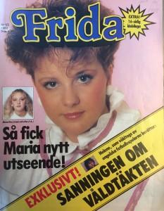 Frida 1983-1-2