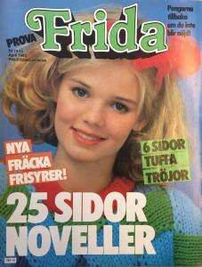 Frida 1983-14-15