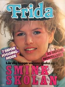 Frida 1983-16-17