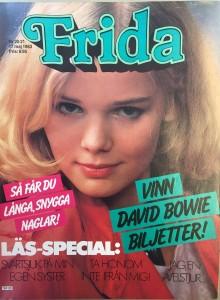 Frida 1983-20-21