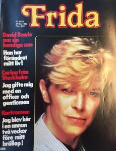 Frida 1983-22-23